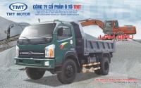 xe-tai-ben-5-tan-tmt-kc6650d2