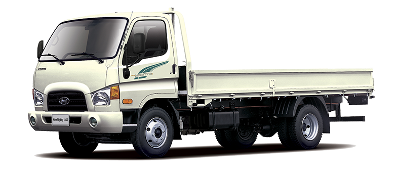 hyundai-mighty-110s-7-tan