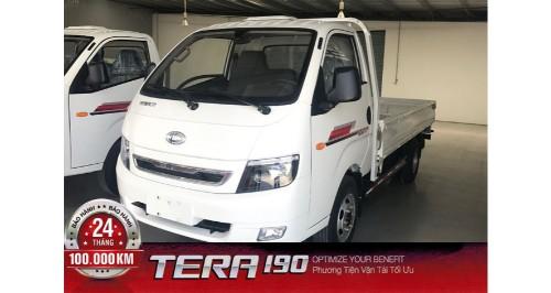 hyundai-tera-190-thung-lung