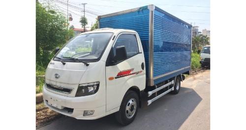 hyundai-tera-190-thung-kin-inox