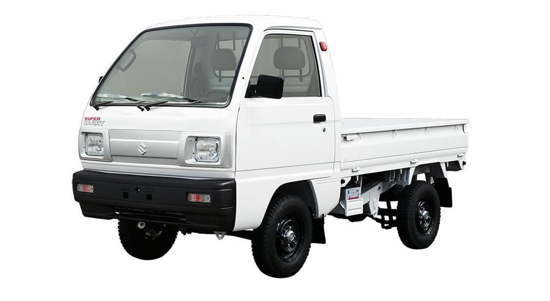 suzuki-5-ta-thung-lung