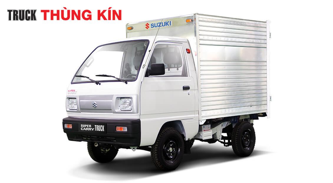 suzuki-5ta-thung-kin