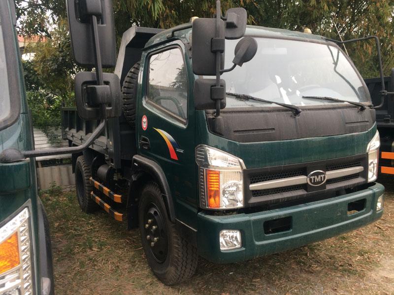 xe-tai-ben-5-tan-tmt-kc8550d