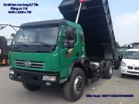 xe-tai-ben-9-tan-cuu-long-tmt-kc11890d