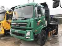 xe-ai-ben-6-9-tan-tmt-kc13208d
