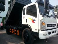 xe-tai-ben-9-tan-tmt-kc10590d-cabind912