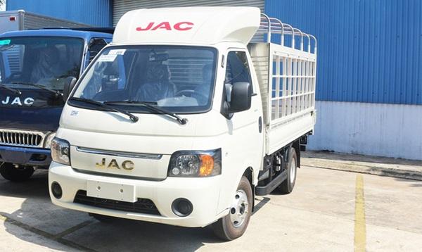 xe-tai-jac-1-49-tan-thung-bat-1025-x150tb