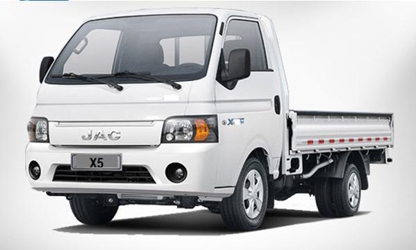 xe-tai-jac-990kg-thung-lung-1025-x99tl