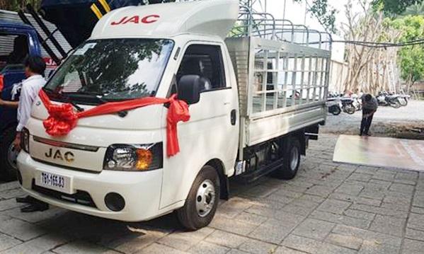 xe-tai-jac-990kg-thung-bat-1020-x99tb
