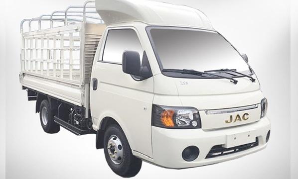 xe-tai-jac-990kg-thung-bat-1025-x99tb