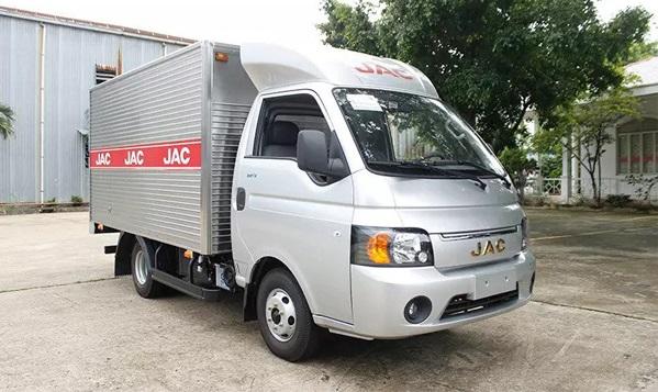 xe-tai-jac-990kg-thung-kin-1020-x99tk