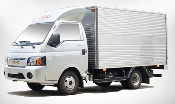 xe-tai-jac-990kg-thung-kin-1025-x99tb