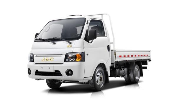 xe-tai-jac-990kg-thung-lung-1020-x99tl