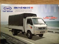 xe-tai-thung-1-95-tan-cuu-long-tmt-km3820t