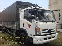 xe-tai-thung-9-5-tan-cuu-long-tmt-kc11888t