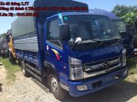 xe-tai-thung-6-tan-cuu-long-tmt-km6660t