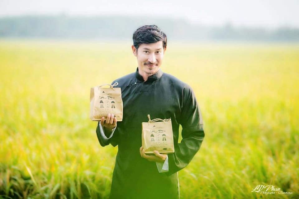 Yamoto tự hào cung cấp các loại gạo đạt chuẩn chất lượng