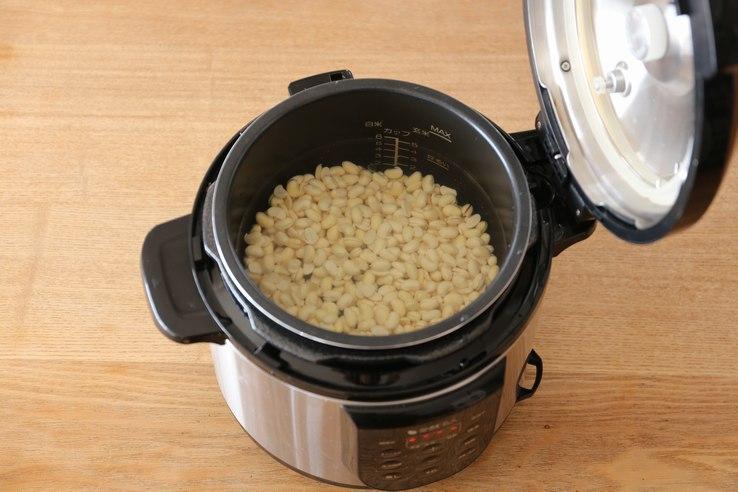 Bạn đã bảo quản Natto đúng cách? Cách làm Natto tại nhà đơn giản.