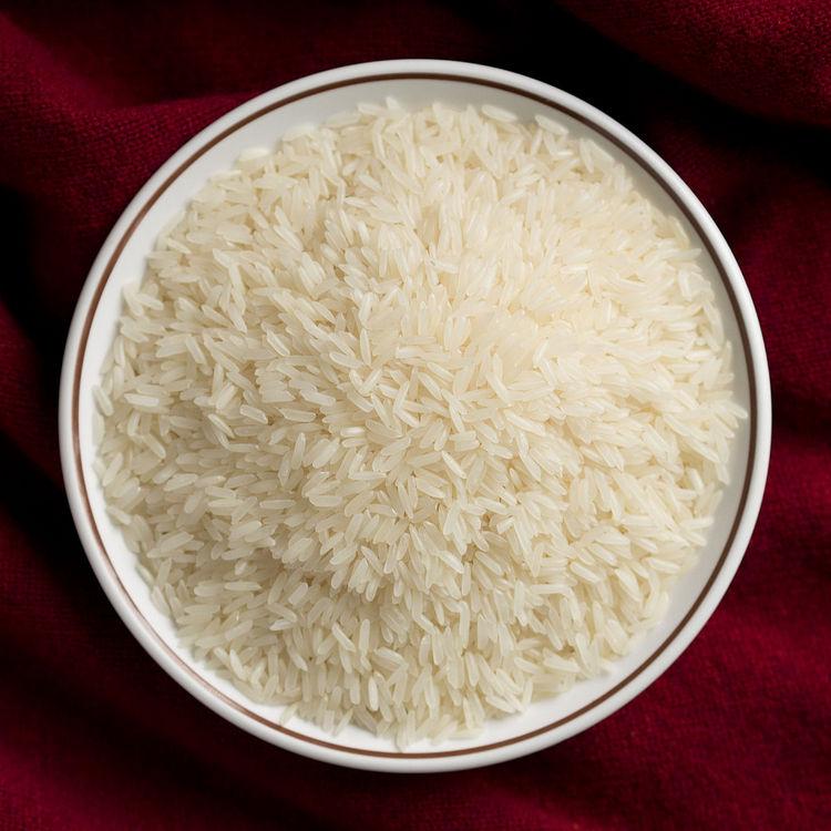 Đặc điểm của gạo lứt Nhật Bản