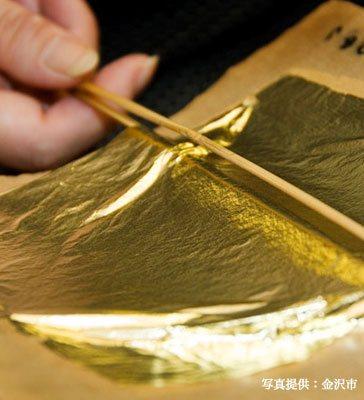 Rượu Sake vảy vàng 1,8L 798.000đ/chai Nhật Bản | Món Miền Trung