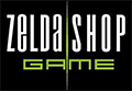 zeldashop.net