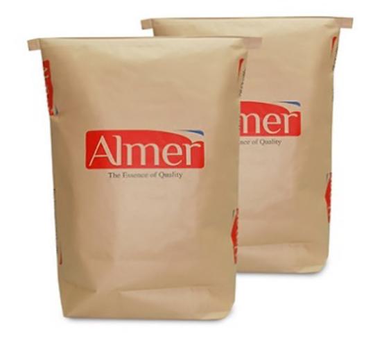 Bột kem béo thực vật Almer