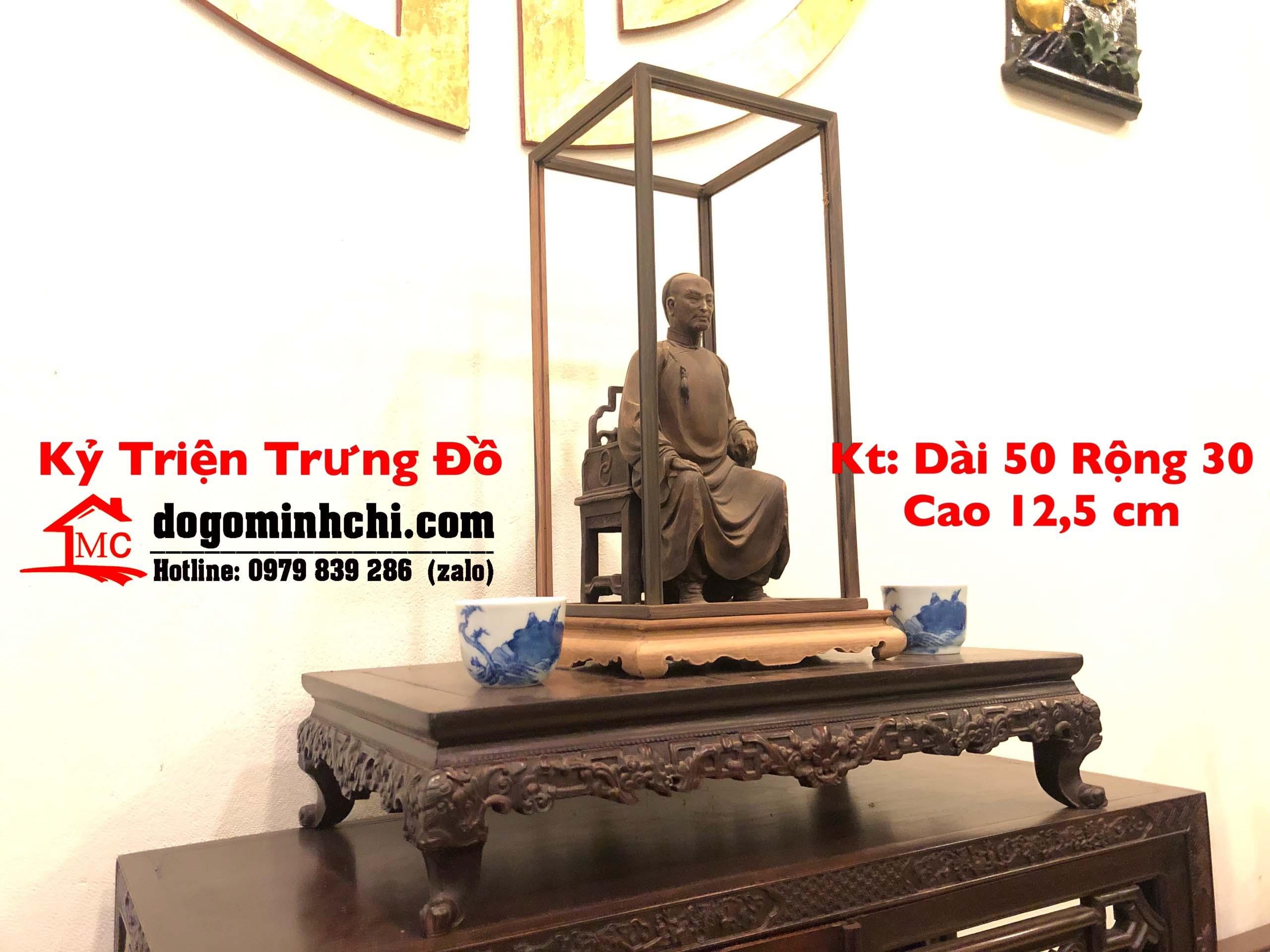 ban-ky-trung-do-su-tuong-go-2