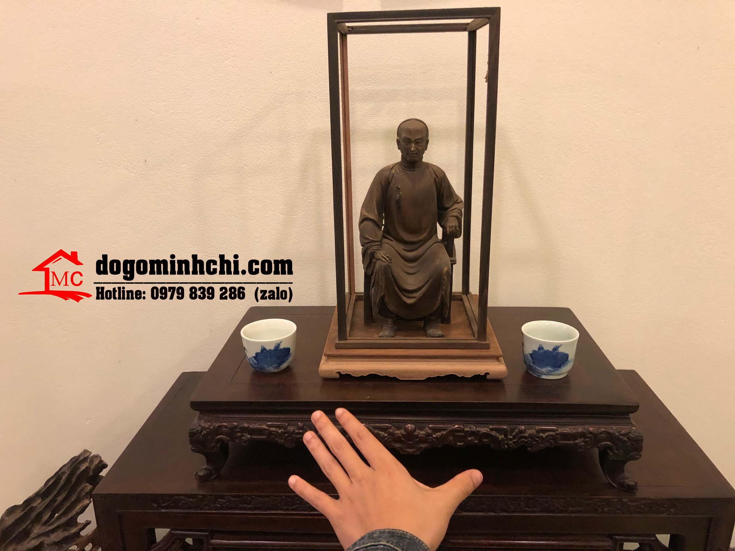 ban-ky-trung-do-su-tuong-go-3