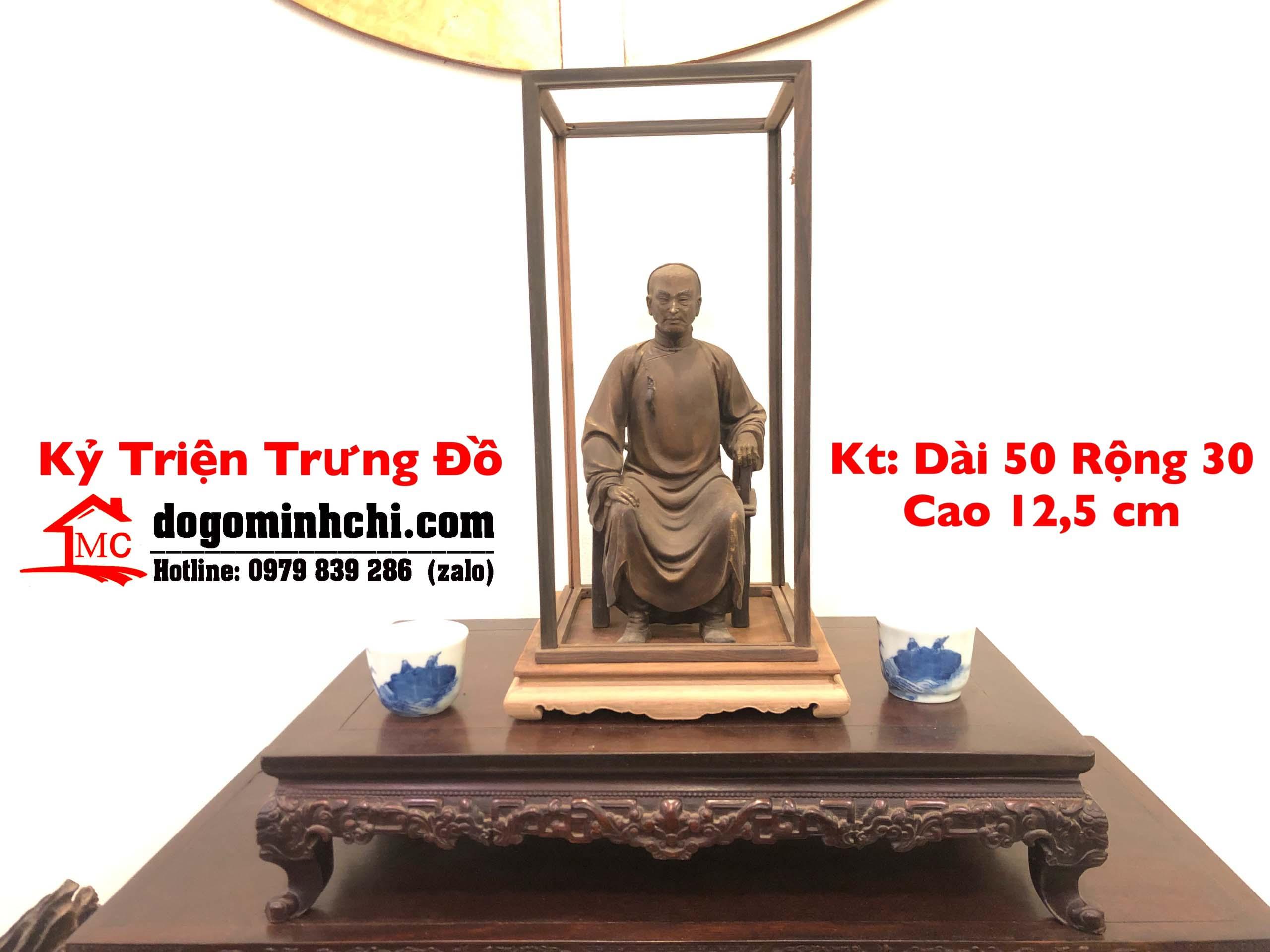 ban-ky-trung-do-su-tuong-go-1