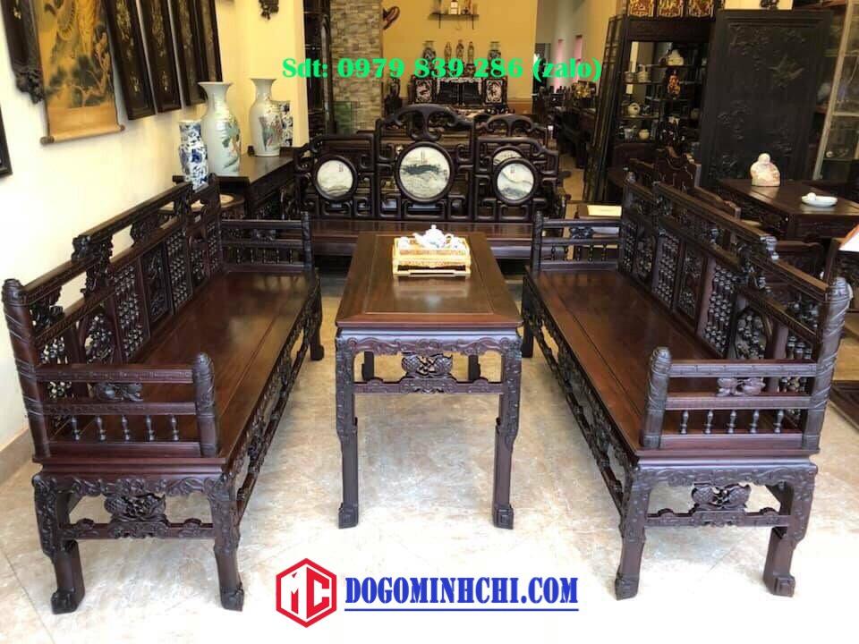 Bo-Ban-Ghe-Truong-Ky-Loi-Co-Sac-Sao-5