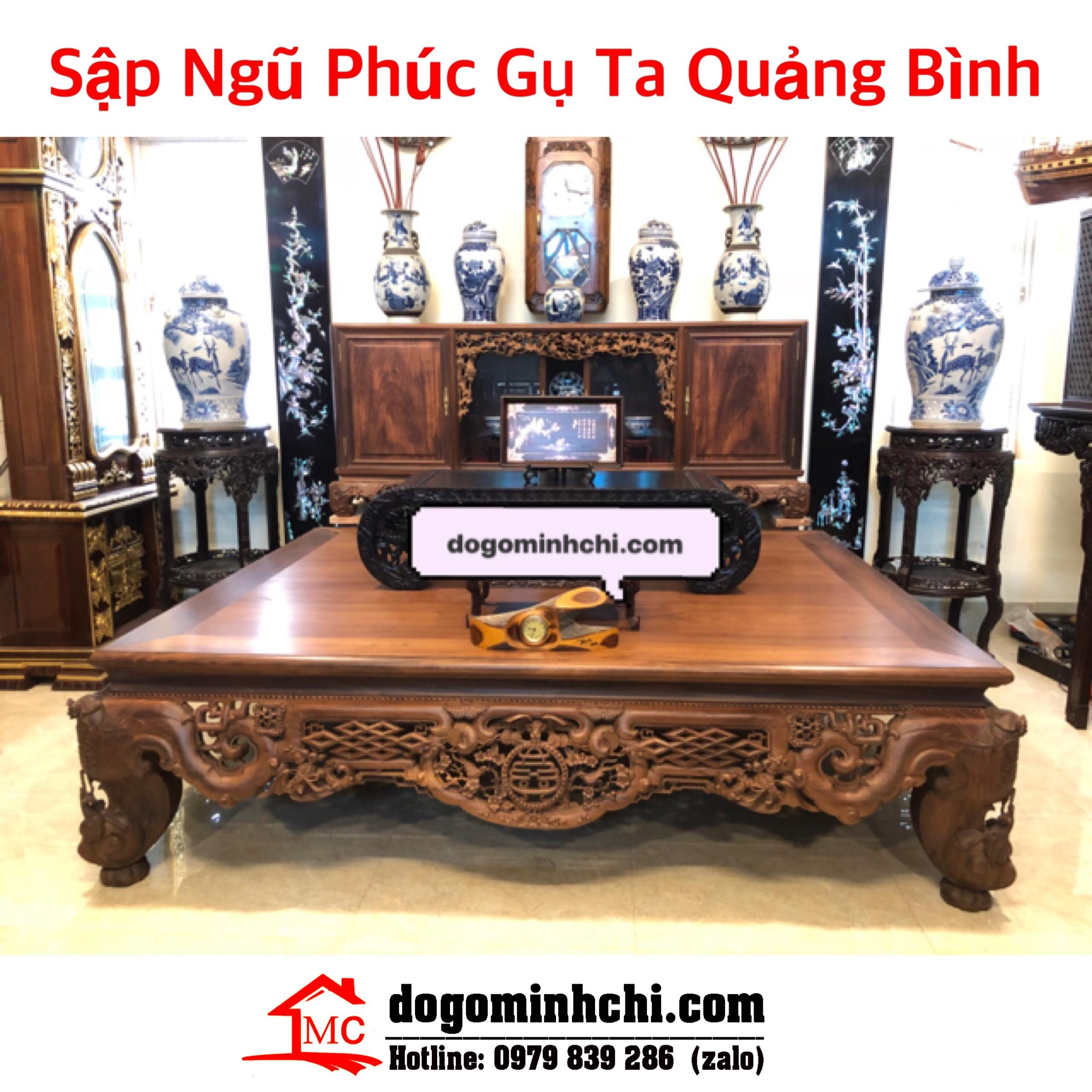 Bo-Sap-Ngu-Phuc-Go-Gu-Ta-Quang-Binh-9