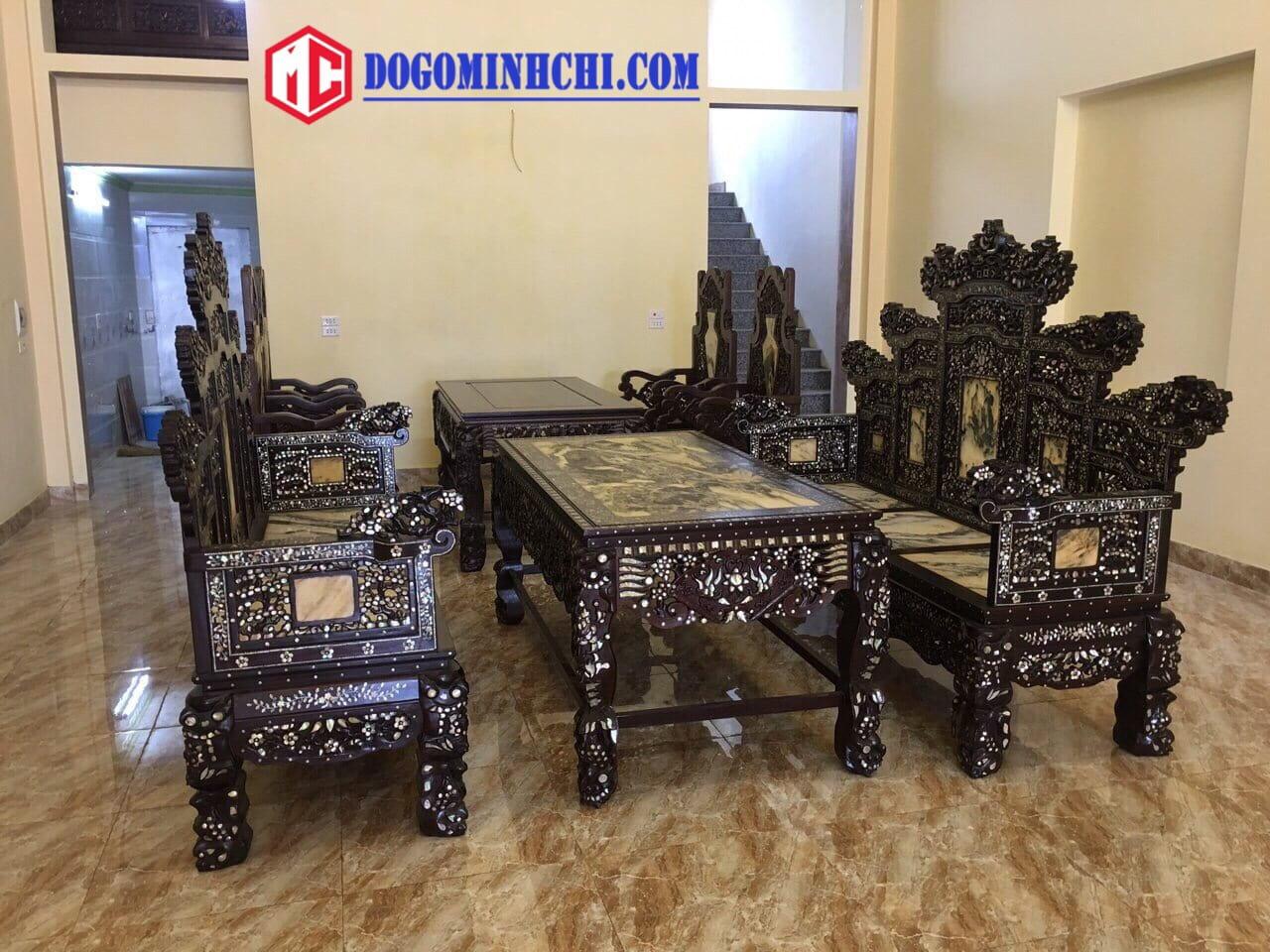 bo-ghe-truong-ky-dai-son-kham-can-oc-hang-vip-1