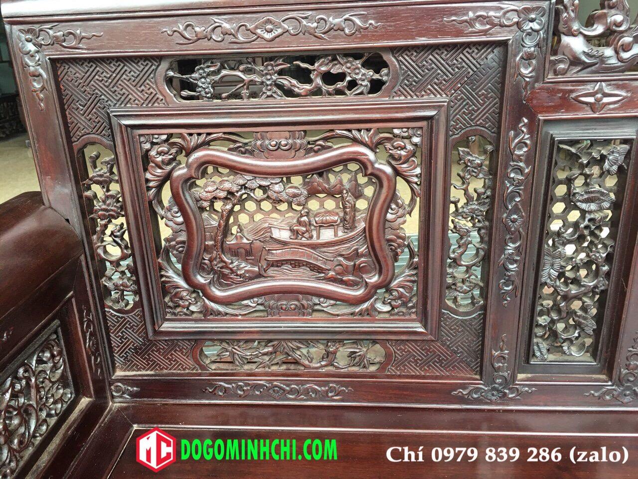 Bo-Truong-Ky-Tam-Son-Cham-Tich-Vai-Cuon-5