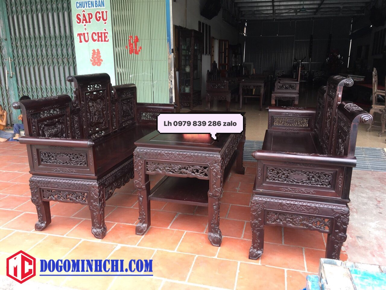 Bo-Truong-Ky-Tam-Son-Cham-Tich-Vai-Cuon-1