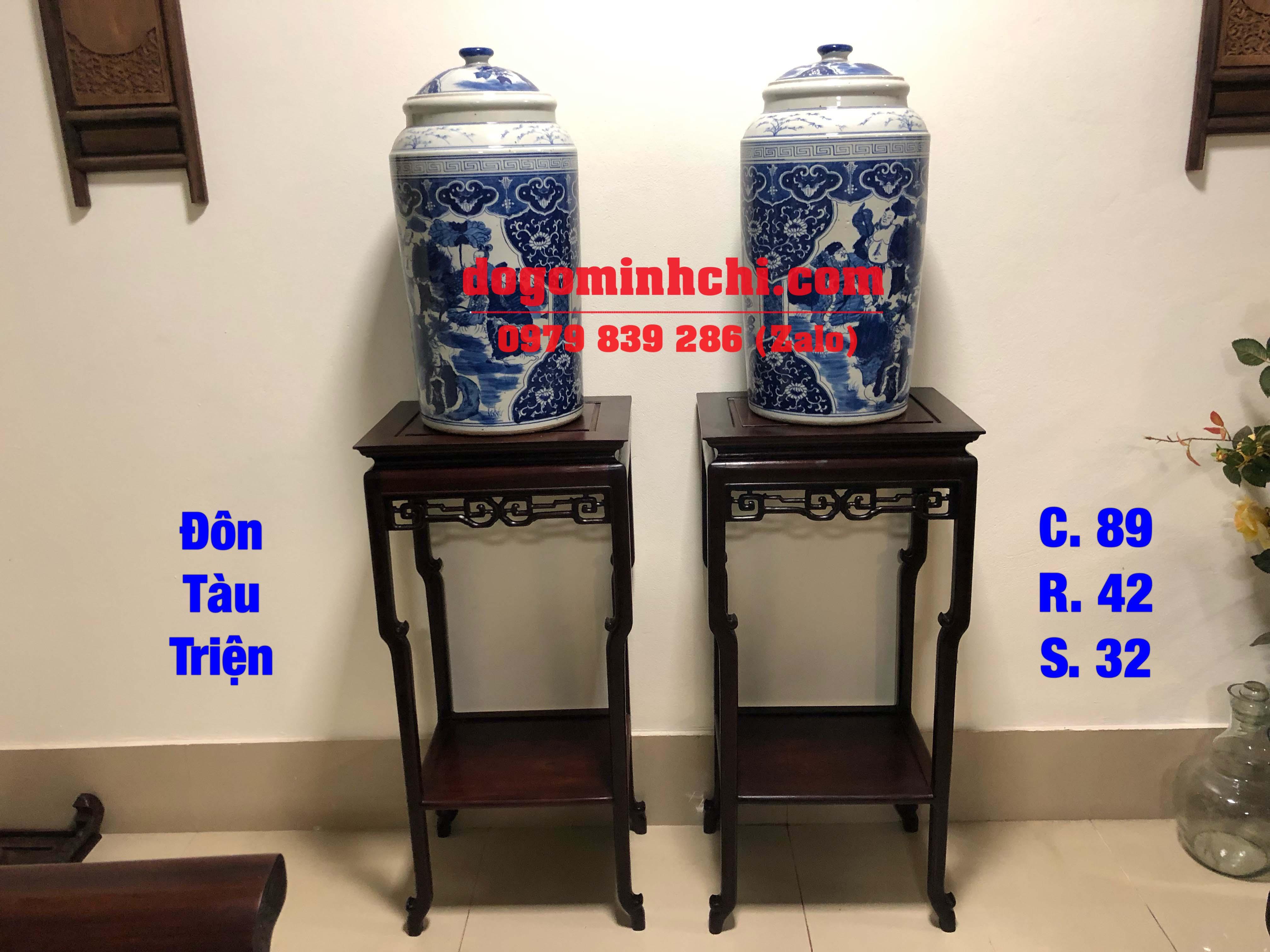 don-go-noi-tau-2
