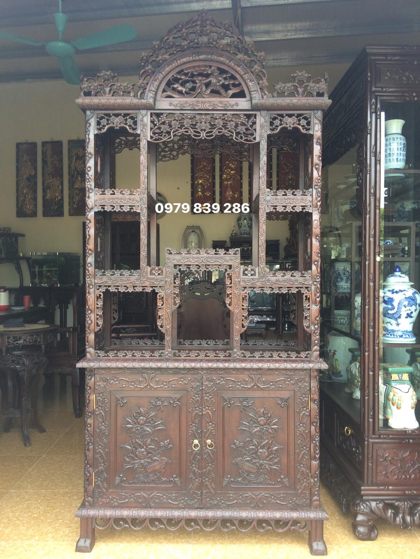 Gioi-Thieu-Ve-Do-Go-Minh-Chi-1