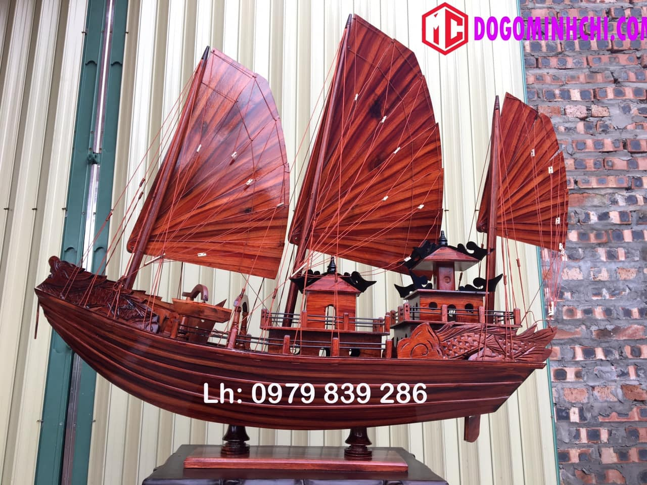 thuyen-buom-rong-ha-long-ms-08-2