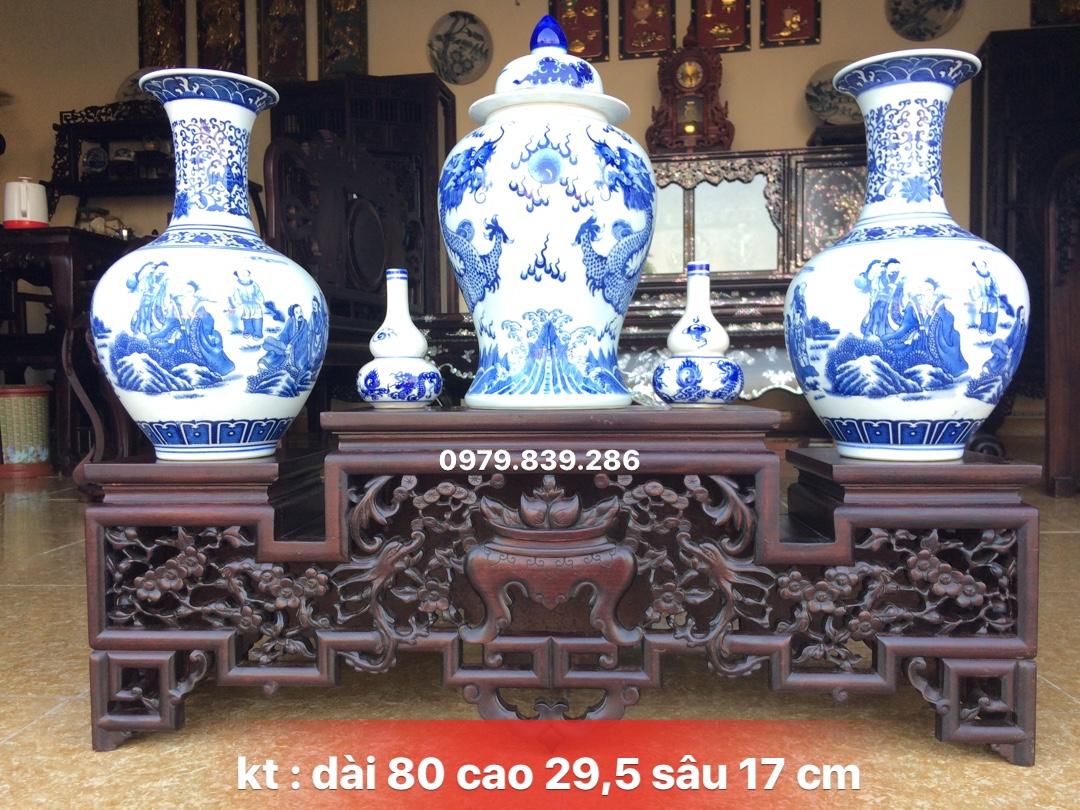 Tam Sơn Mai MS10 2