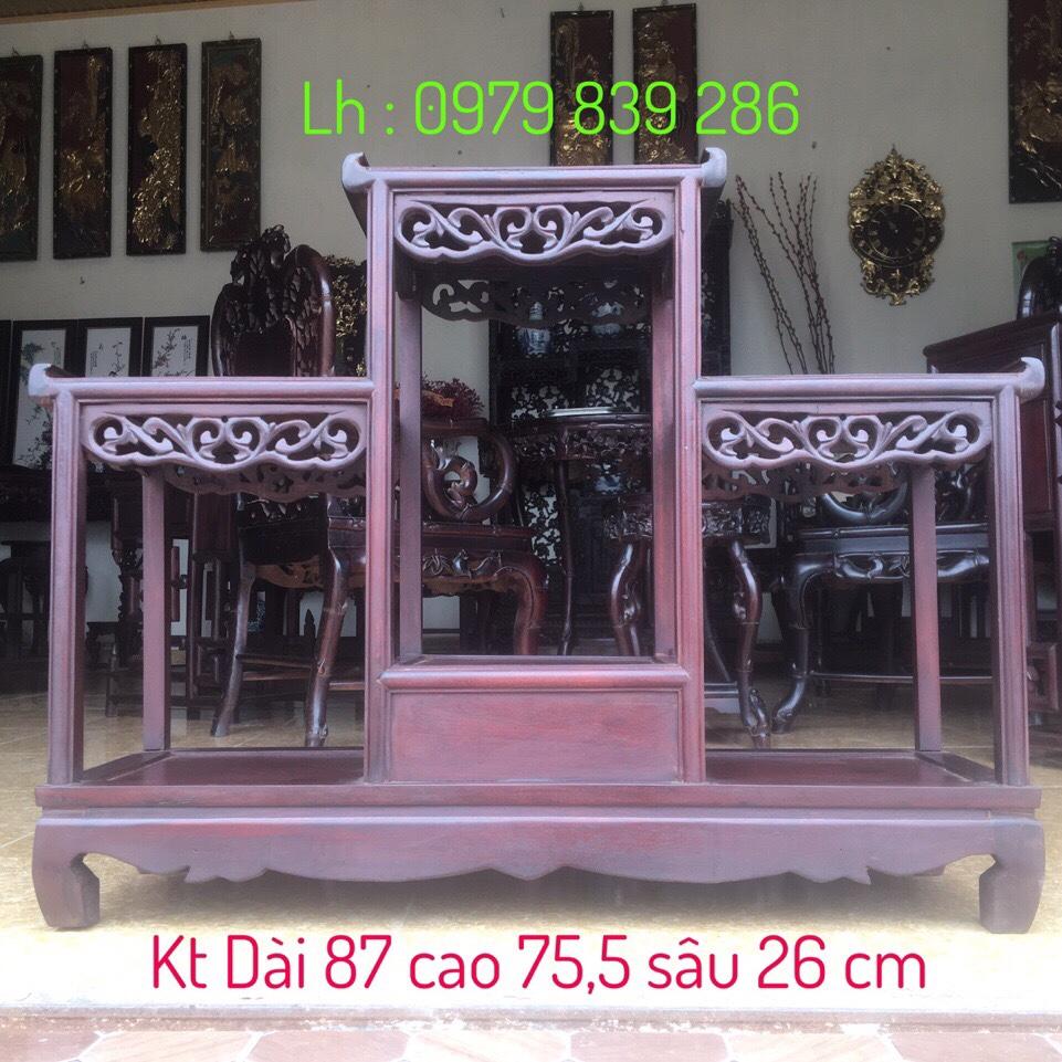 Tam Sơn Hoa LáTây Ms 06 1
