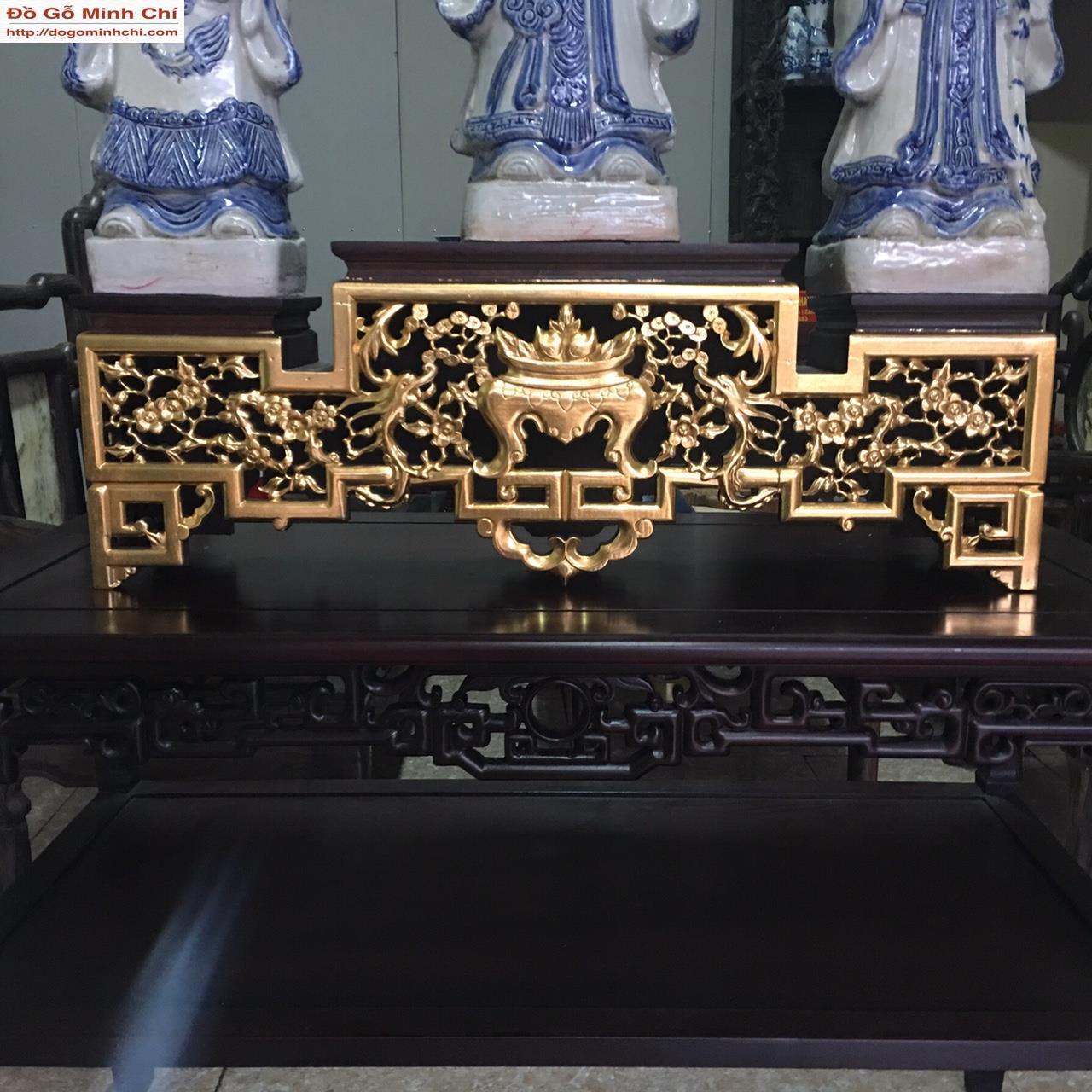 Tam Sơn Thiếp Vàng Ms 03 5
