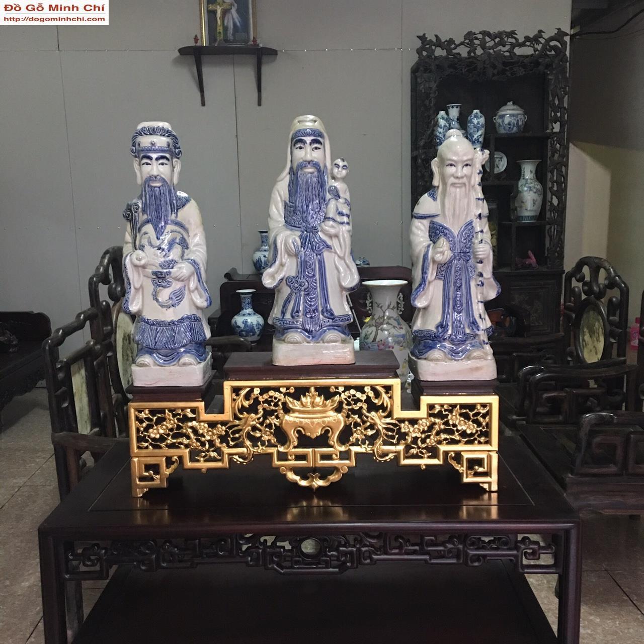 Tam Sơn Thiếp Vàng Ms 03 2