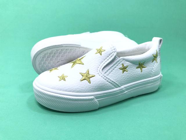 giày slipon trắng ngôi sao quận 10 tphcm