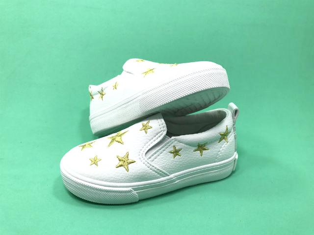 giày trẻ em cao cấp tphcm