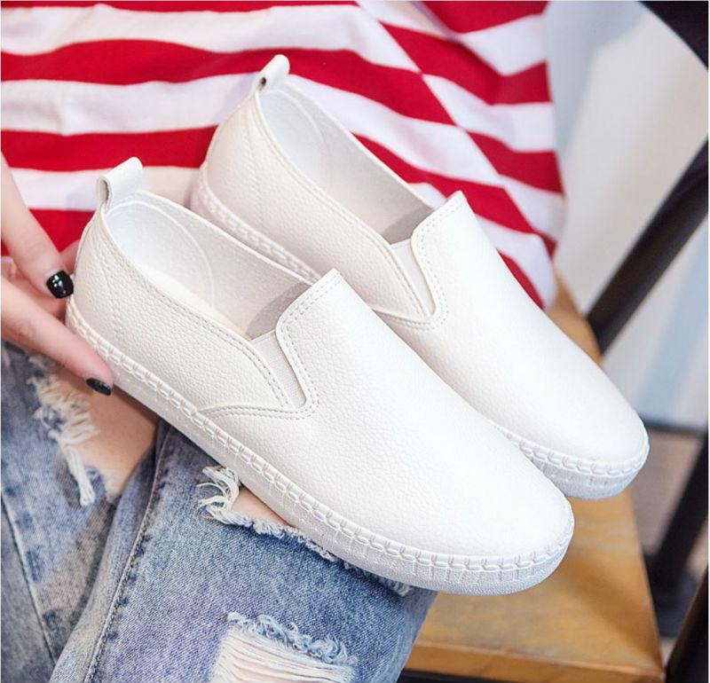 Giày thời trang nữ - KP2025