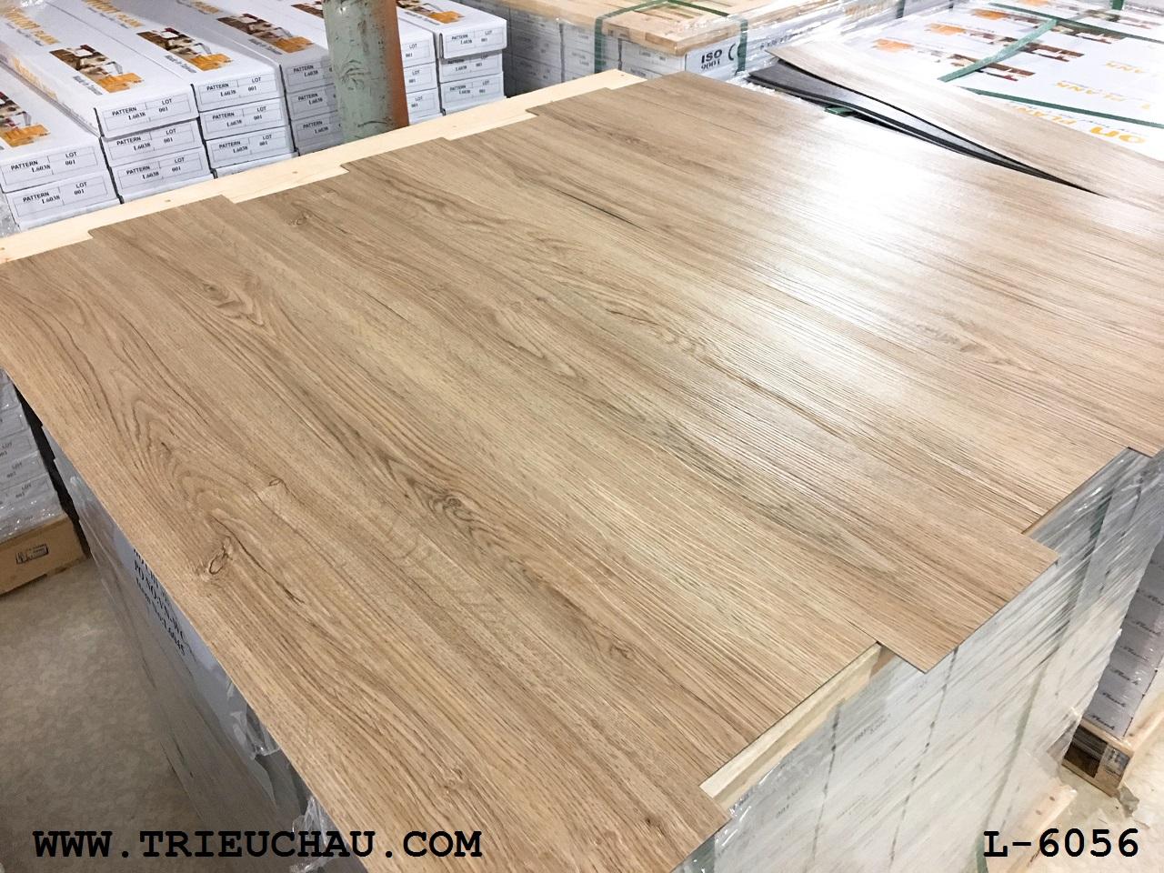 sàn nhựa giả gỗ wilton, sàn nhựa vân gỗ, sàn nhựa vinyl