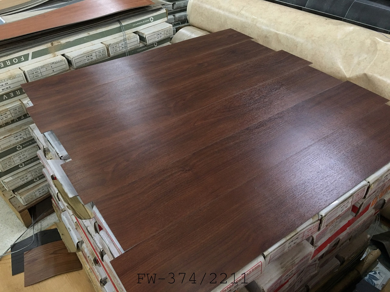 sàn nhựa giả gỗ, sàn nhựa vân gỗ, sàn nhựa vinyl, sàn nhựa taiwan