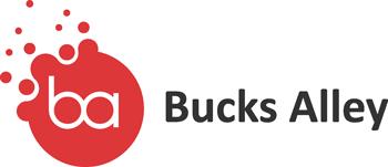 Liên hệ - contact logo add