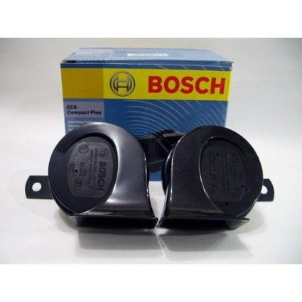 Còi sò Bosch EC6, EC9C