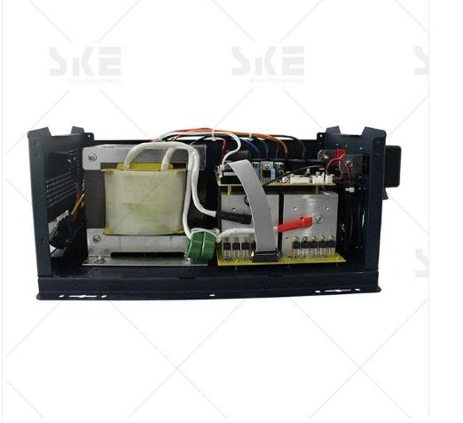 Máy kích điện sine chuẩn (tần số thấp) PV18-3000W.
