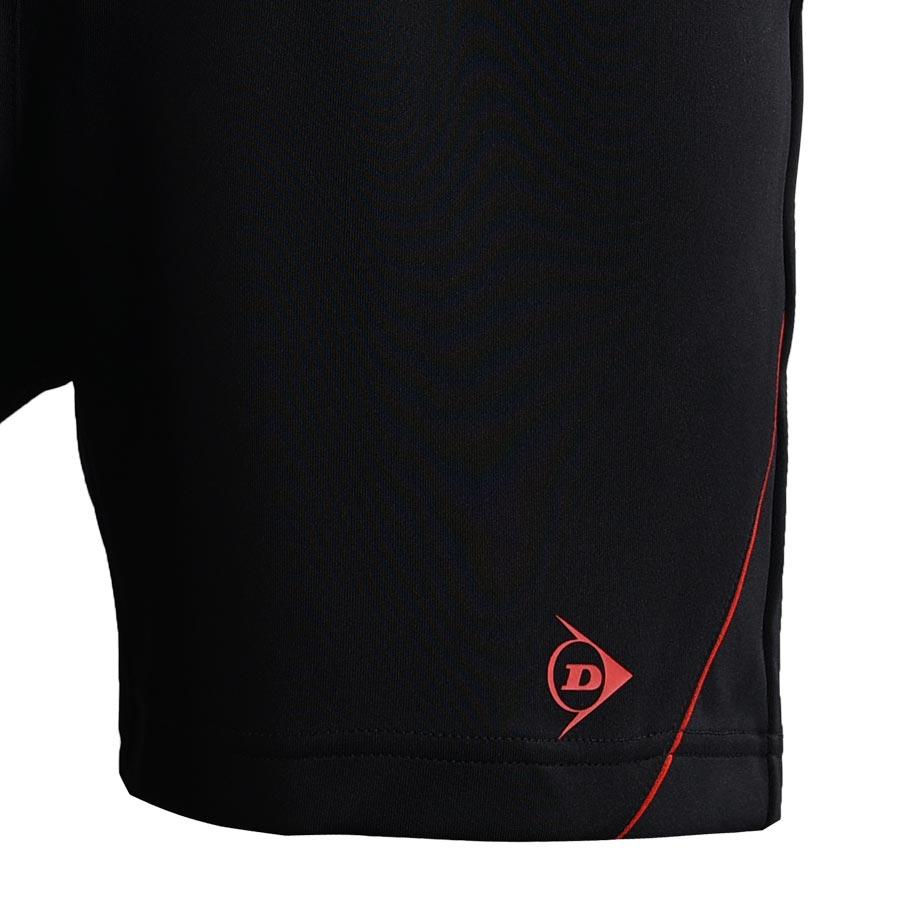 Quần thể thao nam Dunlop - DQBAS9120-1S-BK01